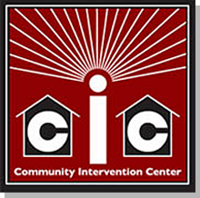 2018 - Community Intervention Center