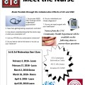 Meet the Nurse (English)-CIC (2)